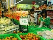 22 countries recognise Vietnam's market economy