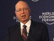 WEF on East Asia successfully concludes