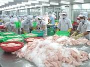 VASEP opposes false information on tra fish