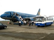 Vietnam Airlines joins SkyTeam
