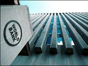 WB commits 72.2 bln USD for developing nations