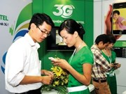 3G users vulnerable to hackers