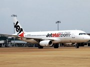 Jetstar Pacific expands its fleet