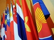 VN's contributions to ASEAN Economic Community