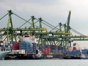 China-ASEAN economic forum gets underway