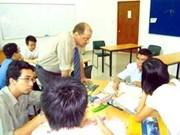 VN to have internationally standard university