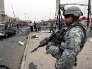 Last US combat troops withdraw from Iraq