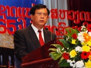 Vietnam's National Day celebrated far and wide