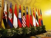 ASEAN economic recovery remains robust: OECD