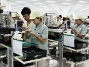 ADB raises VN's economic forecast to 6.7 pct