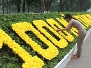 RoK-Vietnam celebration marks Hanoi's birthday
