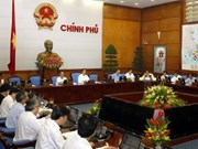 Vietnam to have less than 20 ministries by 2015