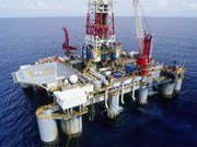 BP sells Vietnam energy assets to Russian group
