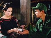 Vietnam Int'l Film Festival opens