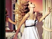 Fashion show set to wow audiences