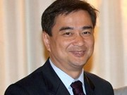 Thai PM hails ties with Vietnam, prospects for ASEAN cooperation