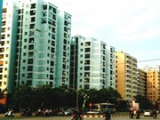 Int'l seminar to help Vietnam's housing market