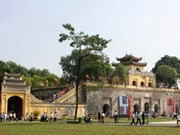 Vietnam Cultural Heritage Day to be held in Hanoi