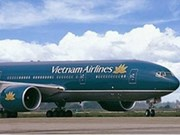 Vietnam Airlines expands cooperation with Moscow's airport