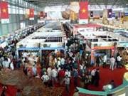 Businesses to participate in Vietnam- China trade fair