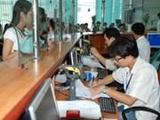 ASEAN-OECD forum discusses administrative reform