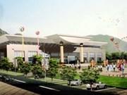 China-VN border trade fair draws large attendance