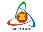 Media contribute to success of Vietnam's ASEAN Chairmanship