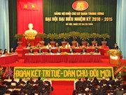 Ten highlights for Vietnam in 2010