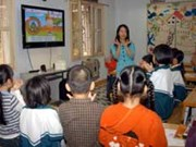 English language teaching needs serious improvement