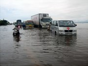 EC helps flood-hit provinces