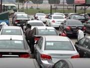 Tariff rules stir auto industry optimism