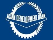 VN to host ADB's 44th annual meeting in May