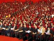 Cuban journalist praises CPV's guidelines