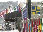 VN attends Davos World Economic Forum meeting