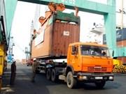 Vietnam on list of highest growth prospects