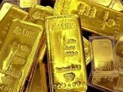 Trade in gold bars to be banned