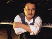 Japanese pianist to perform jazz in Hanoi