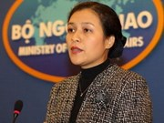 VN says foreign human rights reports partial
