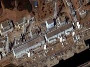 Powerful quakes continue to jolt Japan