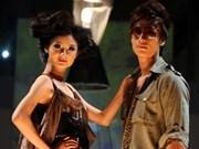 Dep Fashion Show wins Asian fashion award