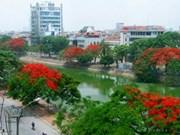 Hai Phong urged to harness its potential