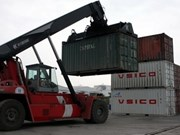 Businesses hope for higher trade sponsor demand