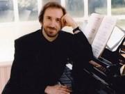 Italian musicians to lure audiences in Hanoi