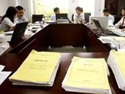 Vietnam, Indonesia boost audit cooperation
