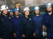 Quang Ninh urged to become development hub