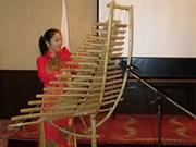 VN diplomats popularise culture in Japan