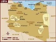 Vietnamese diplomats in Libya still safe
