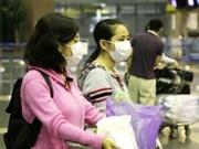 National bird flu programme underway