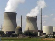 Vietnam prioritises safety for nuclear energy