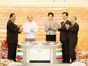 VN reaffirms support for GMS cooperation